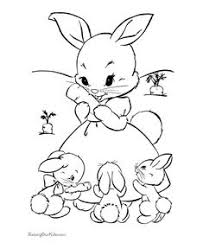 1000 images about easter coloring pages on coloring