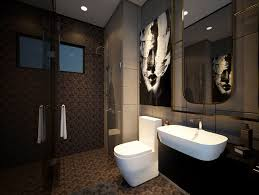 view gallery bathroom lighting 13. View Gallery Bathroom Lighting 13. Exellent  To 13