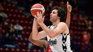 Olimpia Milano Virtus Bologna gara 2: dove vederla - Sport - Basket -  ilrestodelcarlino.it