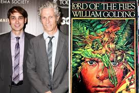 female lord of the flies movie in works at warner bros deadline scott mcgehee david siegel lord of the flies