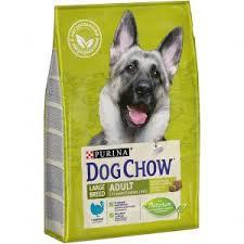 12364518 — Купить <b>сухой корм Purina Dog</b> Chow Adult для ...