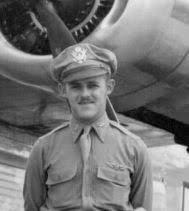 2Lt James Delroy Nendel (1922-1944) - Find A Grave Memorial