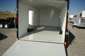 bozeman floor painting for wooden trailer flooring