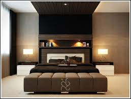 Modern Master Bedroom Decor Master Bedroom Designs Plans Fascinating The Best Master Bedroom