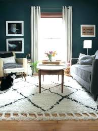 fluffy living room rugs plush rugs for living room wonderful white best rugs ideas on fluffy living room rugs