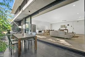 1 result for real estate in 6 97 carrington road coogee nsw 2034