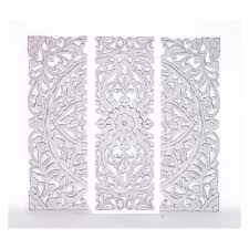 art white wood wall art stunning wooden panel wall decor wood art and metal decoration picture on white wooden wall art uk with stunning wooden panel wall decor wood art and metal decoration