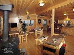 Small Picture interior Amazing Small Cabin Interior Design Ideas 2 Lake Cabin