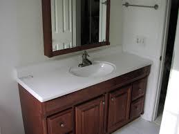bathroom remodel maryland. olympus digital camera bathroom remodel maryland