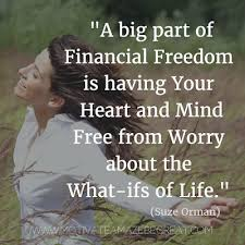 Financial Quotes Cool 48 Financial Freedom Quotes To Inspire Your Money Goals Motivate