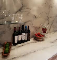 white marble countertop diamondcoat jpg