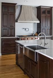 Kitchen Bath Kitchen Bath Infinite Home