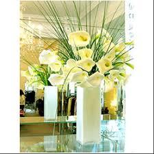 Office Flower Weekly Office Flower Deliveries London Uk