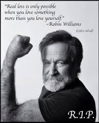 Robin Williams Quotes Stunning 48 Best Robin Williams Images On Pinterest In 48 Robin Williams