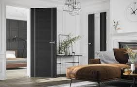 bedroom doors ideas. Exellent Doors Beautiful Bedroom Door Ideas And Doors E