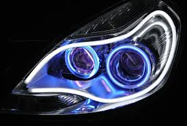 led lights for cars this is the light that you can make the appropriate choice of design that you want