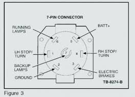 toyota tacoma trailer wiring images of trailer wiring diagram 2013 toyota tacoma trailer wiring diagram at Toyota Tacoma Trailer Wiring Diagram