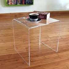 clear coffee table clear plastic table protector hard plastic table protector tags amazing clear coffee pertaining clear coffee table