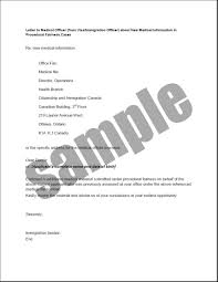 Health Related Forms Documents And Templates