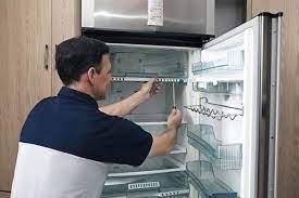 buzdolabı 3 saniye çalışıp duruyor üzerinde etiket MaviElektronik: 34  görüntüler