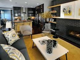 mid century modern fireplace design ideas mid century modern fireplace design with yellow mid century modern
