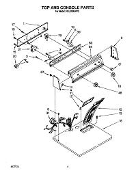 wiring diagram for roper dryer model red4440vq1 images b diagram roper dryer timer wiring diagram roper dryer red4440vq1 wiring