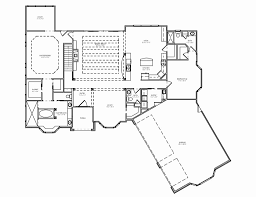 house plan l shaped house plans modern l shaped ranch with garage u shaped