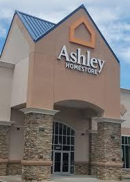 Furniture and Mattress Store in Greensboro NC