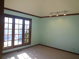 painting house interior house painters the painters interior exterior house painting company interior house painting cost