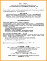 Business Continuity Plan Certification