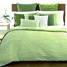olive green bedding duvet cover and curtains uk curt