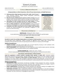 Do My Resume Net In Peoria Az Professional Resume Templates