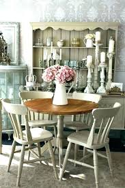 white round kitchen table and chairs small round white dining table white dining tables for white round kitchen table
