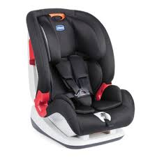 chicco youniverse fix baby car seat