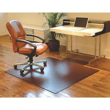 furniture office incredible carpet chair image concept mats and floor from depot officemax at