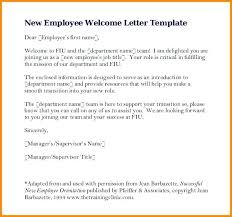 How To Write Up An Employee For Insubordination Insubordinate Sample