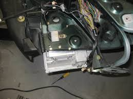 miata 072 jpg wiring where to start the first place is to pull apart the harness leaving the parts at the injection rails and the transmission