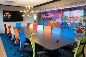 Cida Accredited Interior Design Schools Interesting Interior Designer Baltimore Or Cleveland K48M Design