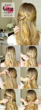 Hair Style Pinterest best 25 fun hairstyles ideas hair easy hairstyle 2167 by wearticles.com