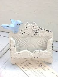 shabby chic office accessories. Shabby Chic Office Accessories - Google Search
