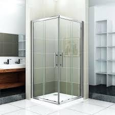 shower stall with door corner shower stalls sliding doors corner shower stall kits picture shower stall