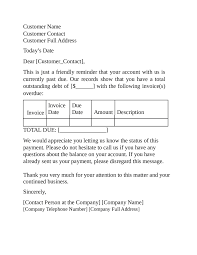 2017 Friendly Letter Format Fillable Printable Pdf Forms