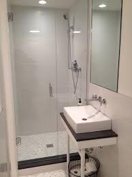 basement bathroom ideas pictures. Bathroom:50 Unique Small Basement Bathroom Ideas Then Glamorous Photo +25 Marvelous Pictures N