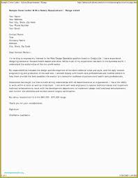 A Proper Cover Letters 10 How To Do A Proper Cover Letter Cover Letter