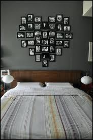 wall frames decorating ideas bedroom wall decorating with photo frames window frame wall decor ideas