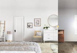 Diy Room Design Online 19 Best Home Design And Decorating Apps Architectural Digest
