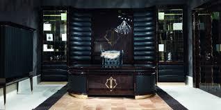 pics luxury office.