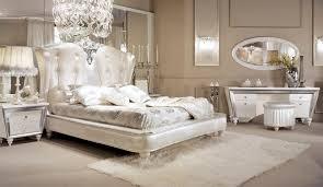 Elegant Bedroom Exclusive Furniture E Gior On Interior Admirable