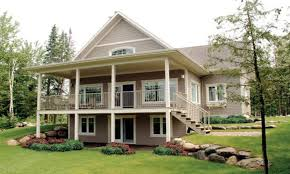 basement pool house. Awesome House Plans With Walkout Basements Rental And Best Of Waterfront Basement Pool
