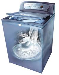 whirlpool calypso washer. Beautiful Calypso Work To Look At The Set Which She Wants Just Give Me As Knows  How Much I Love Washers And Weird Ones That Iu0027ll Be Sure Take Pictures Intended Whirlpool Calypso Washer E